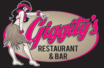 Live Music - Great Food - South Texas - Giggity's Restaurant & Bar